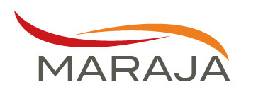 Maraja Srl - Web Developers
