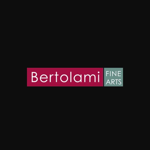 Bertolami Fine Arts Auction House