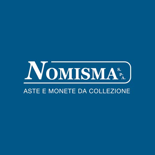 Nomisma Auction House
